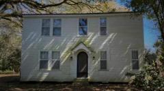 有名な幽霊屋敷「無料でこの家をどうぞ」というオファーも希望者なく 米