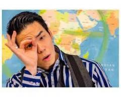 ロリ解雇ダンサー増田謙三のJCにピル強要LINEがやばみ