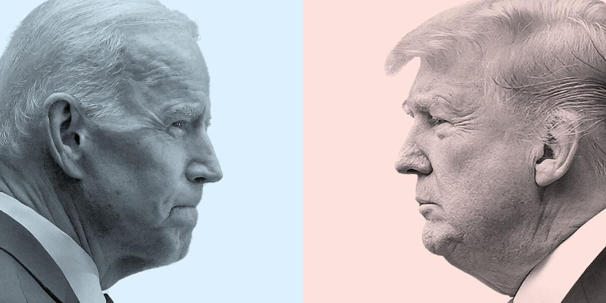 『米大統領選挙』不正でバイデン大統領?「世界皇帝習近平」誕生!?