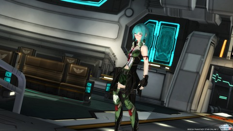 pso20141116_160210_008_compressed