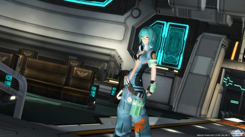 pso20141116_160221_009_compressed