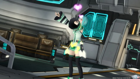 pso20141116_160052_003_compressed