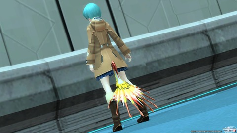 pso20141122_204130_002_compressed