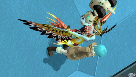 pso20141122_204227_004_compressed