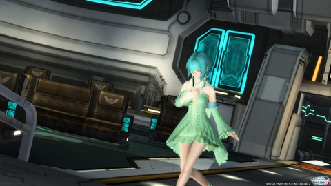 pso20141116_160141_007_compressed