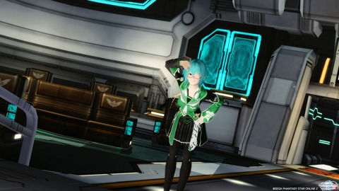 pso20141116_155931_000_compressed