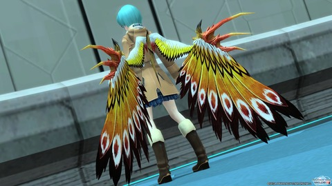 pso20141122_204122_001_compressed