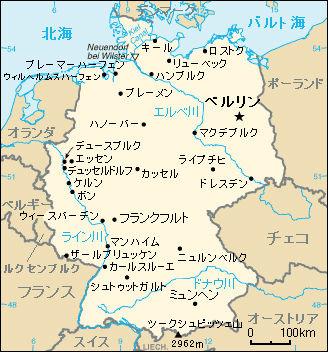 rhein_map