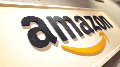 アマゾン、独自の配送網を構築へ 2020年までに個人事業者1万人囲い込み