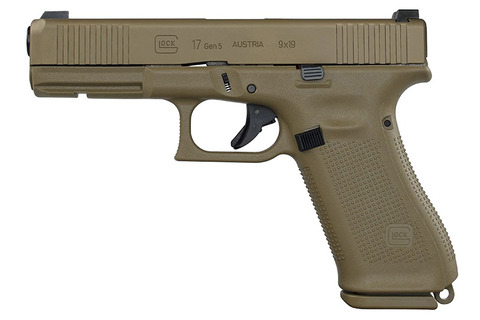 glock17-gen5
