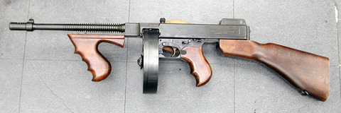 M1921