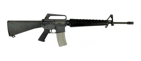M16A1(1971)