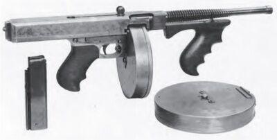 M1919_Thompson