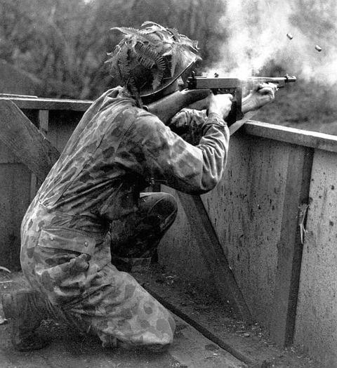 M1928 USMC