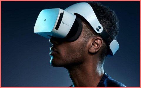 【東京ゲームショウ】VRブースがまるで人体実験で草(動画あり)