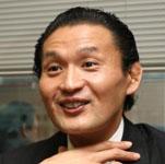 相撲協会「貴乃花が協会に報告すれば警察沙汰にはならなかった」←この風潮wwww