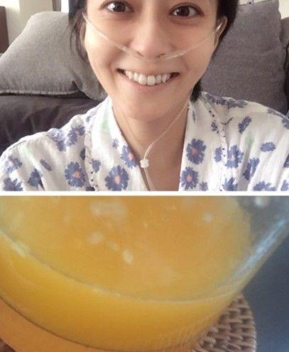 【酷すぎ】鬼女の「小林麻央さんの闘病ブログ」に対するコメントがヤバイ…