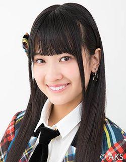 250px-2018年AKB48プロフィール_庄司なぎさ