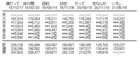 aa-5f78cc21cb6f218ed05c94f2043f1c78