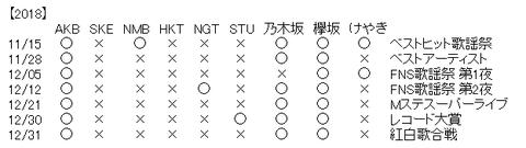 bb3fc76b1b2dad167f57977f921201c5