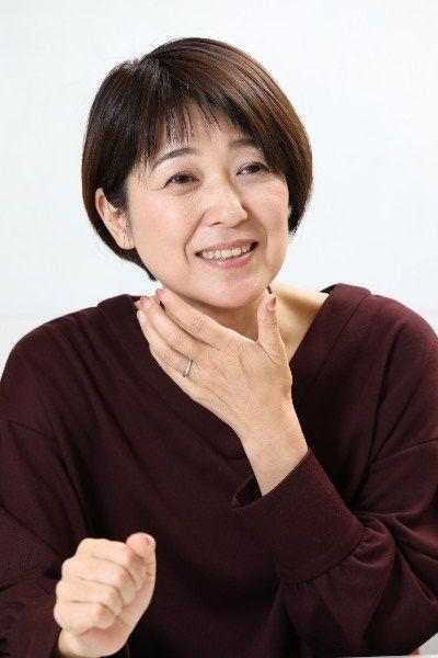 NGT48暴行事件、元おニャン子・新田恵利「昔も今も変わりませんね・・・」【週刊ポスト】