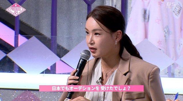 http://livedoor.blogimg.jp/m18300/imgs/2/7/27c73642.jpg