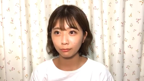 スクリーンショット (514)