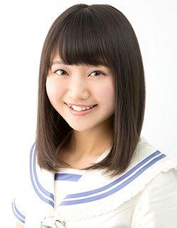 250px-2017年AKB48プロフィール_稲垣香織