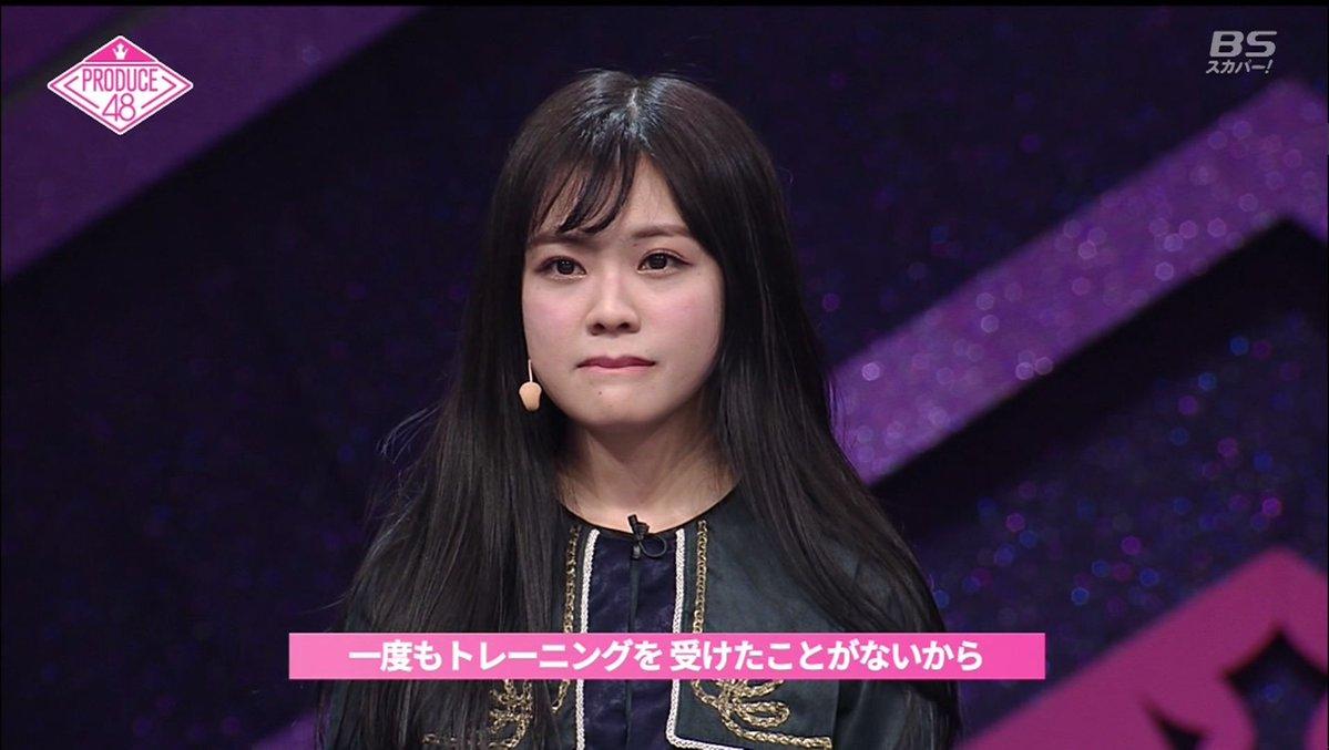 http://livedoor.blogimg.jp/m18300/imgs/7/6/76795f21.jpg