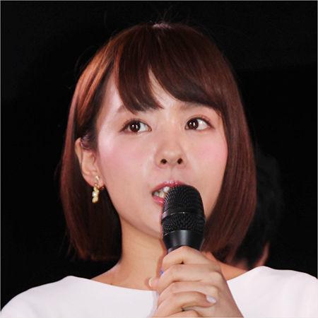 20180501_asagei_yamada