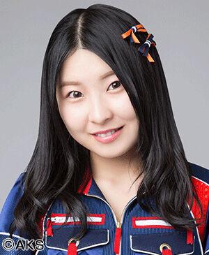 sugiyama_aika