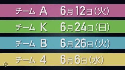 02d2c790-s