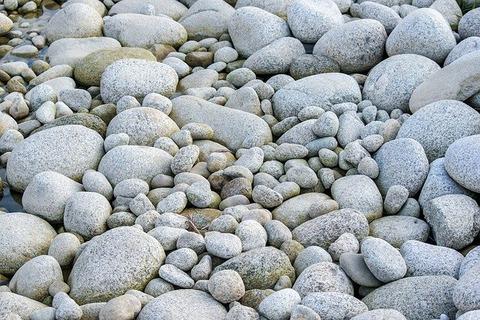stones-4376813_640