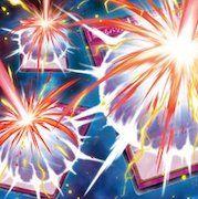【遊戯王 最新情報】CYHO《ミラーフォース・ランチャー》新規判明!【サイバネティック・ホライズン収録】