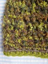 knit-2-1