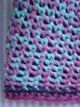 knitbow-himo14