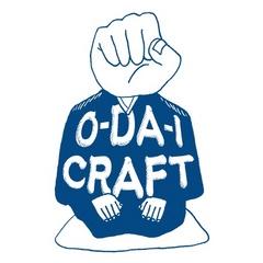 o-da-i-craft