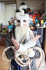 糸神 - 59