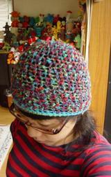 knit-1-0