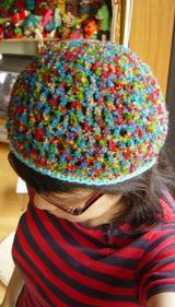 knit-4-0