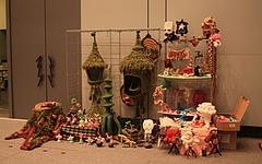 2010-2526-MOM- - 09