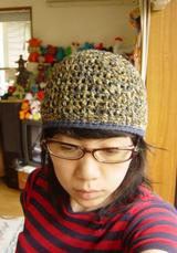 knit-3-0