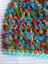 knit-3-1
