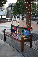 2010-続-恵比寿編み奇襲- - 085