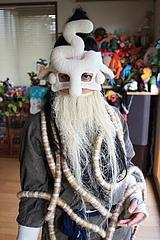 糸神 - 46