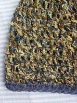 knit-4-1