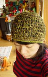 knit-2-0