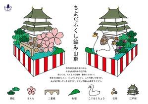 2016-3-ちよだふくしみこし-203gow-001