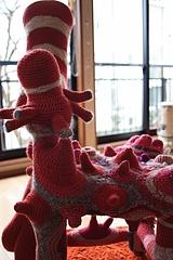 2011-3-東京女子プロジェクト-PINK展-24