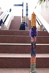2010-続-恵比寿編み奇襲- - 062